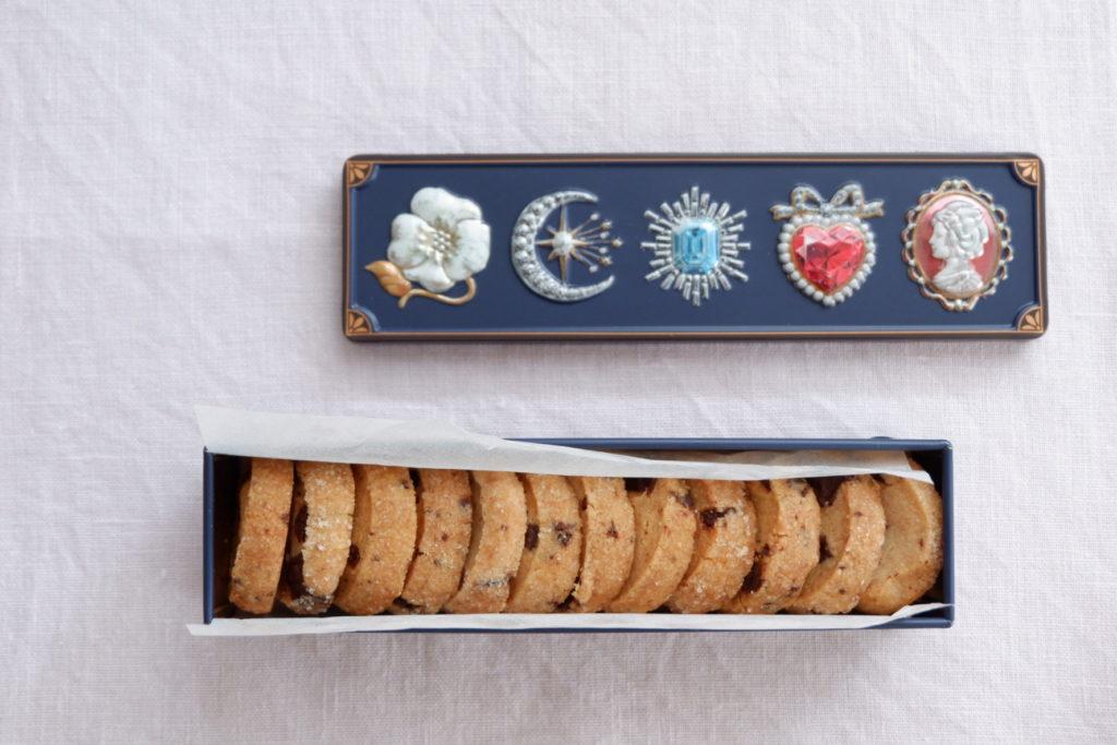 洋菓子のプルミエール