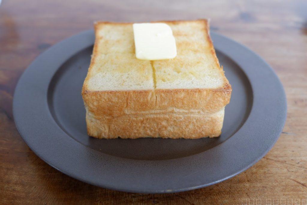 パン屋Cimai