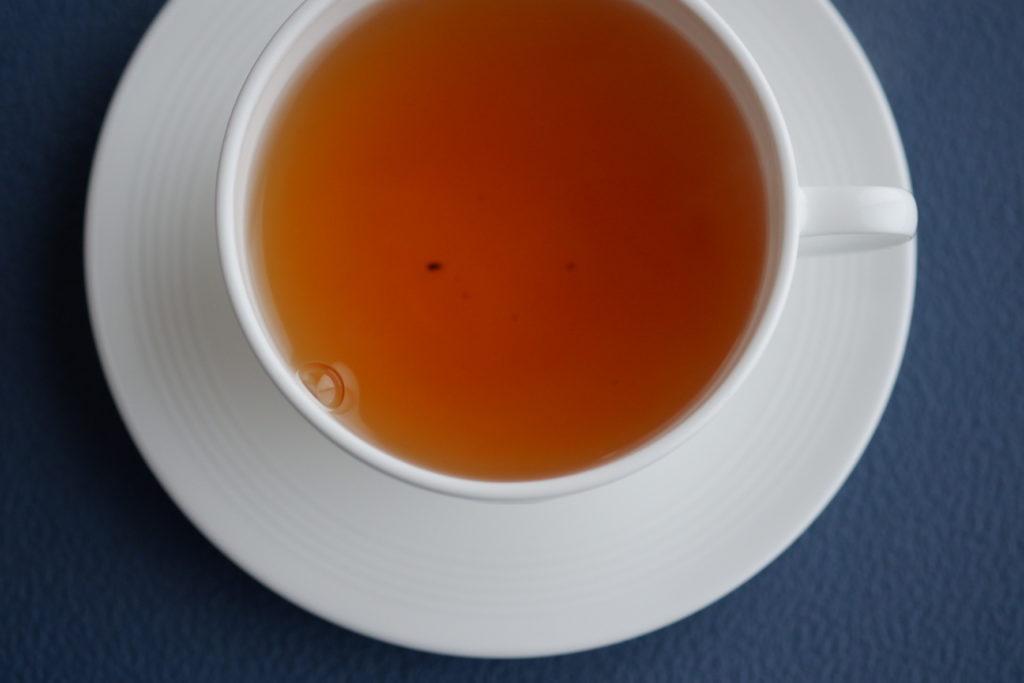 ダージリンジュンパナ茶園