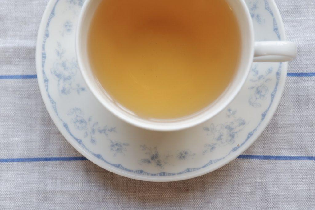 いい紅茶ドットコム