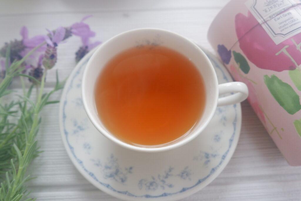 Aetisan Tea