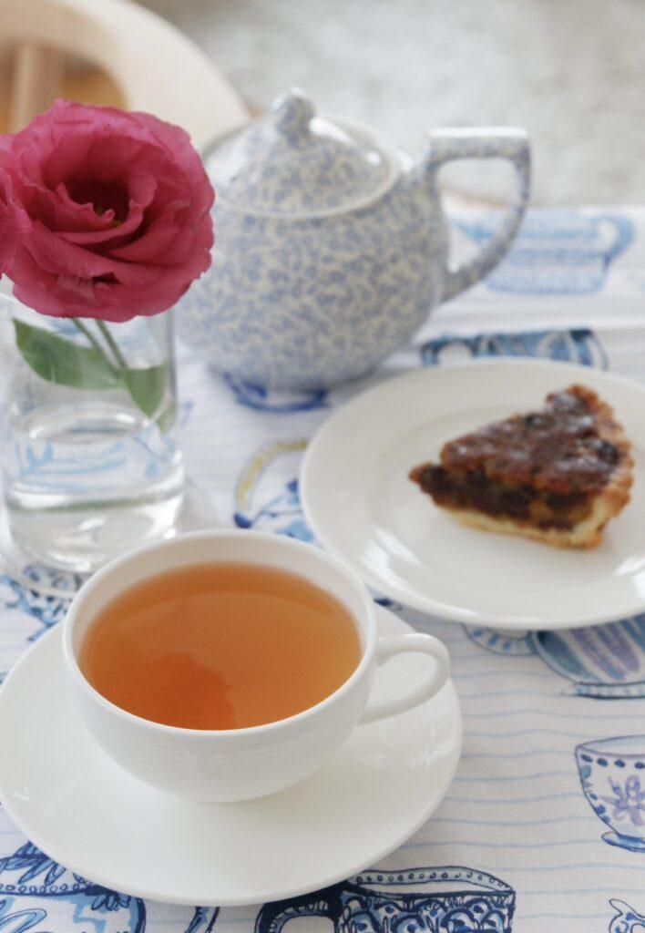 いい紅茶ドットコムのアイスティブレンド